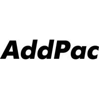 Сервер AddPac ADD-MC1000