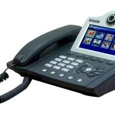 Телефон AddPac ADD-VP150