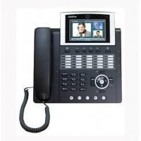 Телефон AddPac AP-VP250
