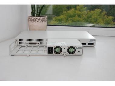 Коммутатор Alcatel-Lucent OS6850-U24X-EU