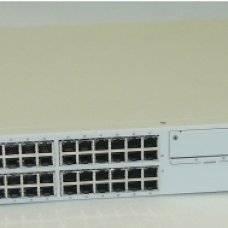 Коммутатор Alcatel-Lucent OS6600-48