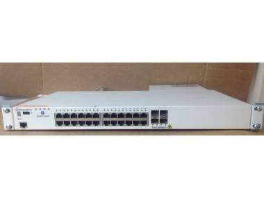 Коммутатор Alcatel-Lucent OS6850-24L