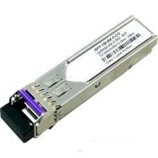 Трансивер Alcatel-Lucent ISFP-100-BX-D