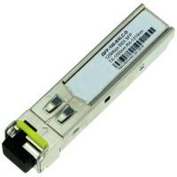 Трансивер Alcatel-Lucent ISFP-100-BXLC-D