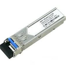 Трансивер Alcatel-Lucent ISFP-100-BXLC-U