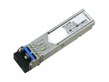 Трансивер Alcatel-Lucent ISFP-100-MM