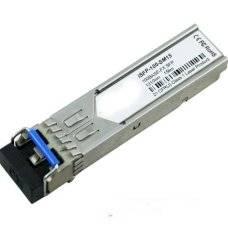 Трансивер Alcatel-Lucent ISFP-100-SM15