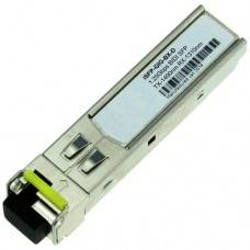Трансивер Alcatel-Lucent ISFP-GIG-BX-D