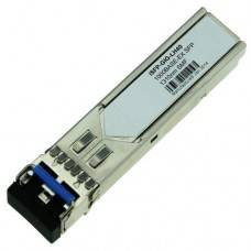 Трансивер Alcatel-Lucent ISFP-GIG-LH40