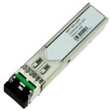 Трансивер Alcatel-Lucent ISFP-GIG-LH70