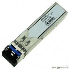 Трансивер Alcatel-Lucent ISFP-GIG-LX
