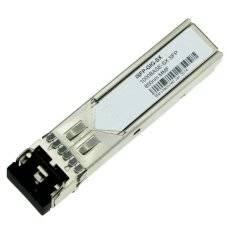 Трансивер Alcatel-Lucent ISFP-GIG-SX