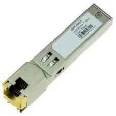 Трансивер Alcatel-Lucent ISFP-GIG-T