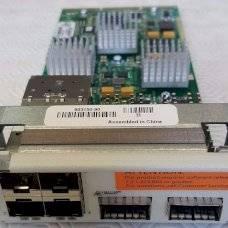 Модуль Alcatel-Lucent OS-HNI-U6