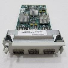 Модуль Alcatel-Lucent OS-QNI-U3