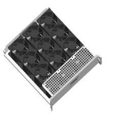 Калер Alcatel-Lucent OS10K-FAN-TRAY