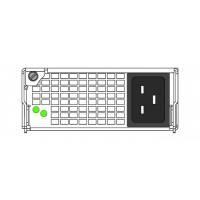 Блок питания Alcatel-Lucent OS10K-PS-25A