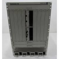 Бандл Alcatel-Lucent OS10K8-CB-A