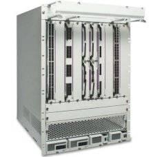 Бандл Alcatel-Lucent OS10K8-RCB-A