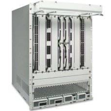 Бандл Alcatel-Lucent OS10K8-RCB-D