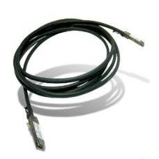 Кабель Alcatel-Lucent OS6250M-CBL-150