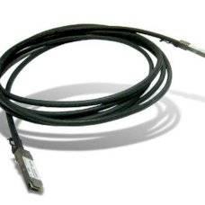 Кабель Alcatel-Lucent OS6250M-CBL-60