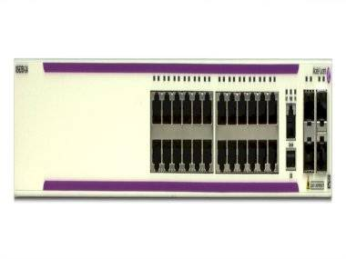Шасси Alcatel-Lucent OS6350-24