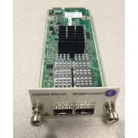 Модуль Alcatel-Lucent OS6450-XNI-U2