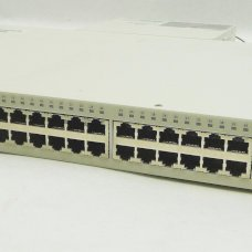 Шасси Alcatel-Lucent OS6850-48