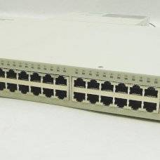 Шасси Alcatel-Lucent OS6850-48D