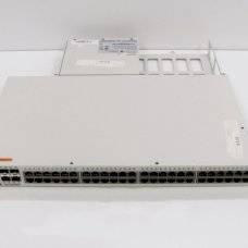 Шасси Alcatel-Lucent OS6850-48LD