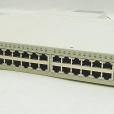 Шасси Alcatel-Lucent OS6850-48XD