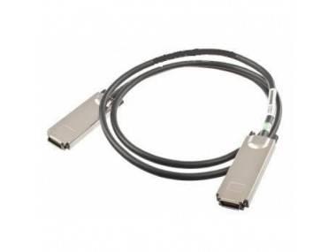 Кабель Alcatel-Lucent OS6850-CBL-60