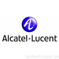 Корпус Alcatel-Lucent OS6400-BP-SHLF