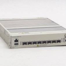 Шасси Alcatel-Lucent OS6855-U10