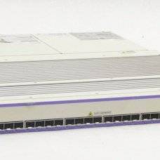 Шасси Alcatel-Lucent OS6855-U24X