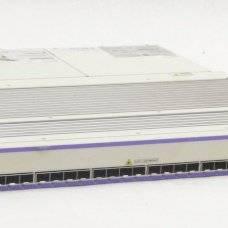 Шасси Alcatel-Lucent OS6855-U24XDL