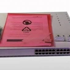 Шасси Alcatel-Lucent OS6860E-24