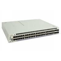 Шасси Alcatel-Lucent OS6860E-P48