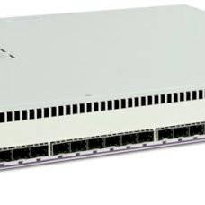 Шасси Alcatel-Lucent OS6860E-U28D