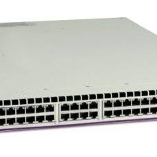 Шасси Alcatel-Lucent OS6900-T40-R