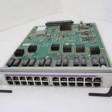 Модуль Alcatel-Lucent OS9-GNI-C24E