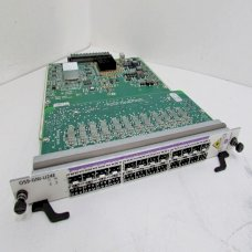 Модуль Alcatel-Lucent OS9-GNI-U24E-S
