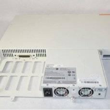 Бандл Alcatel-Lucent OS9-IPS-390A