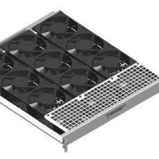Модуль Alcatel-Lucent OS9000-FTTC