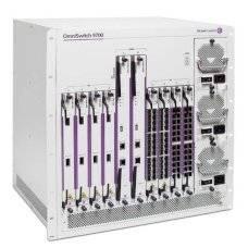 Бандл Alcatel-Lucent OS9702E-CB-A