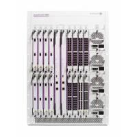 Бандл Alcatel-Lucent OS9800E-RCB-D