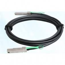 Трансивер Alcatel-Lucent QSFP-40G-C3M