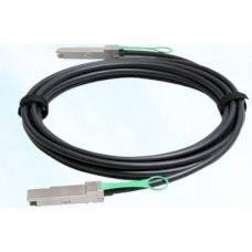 Трансивер Alcatel-Lucent QSFP-40G-C7M