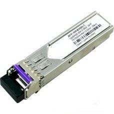 Трансивер Alcatel-Lucent SFP-100-BX20LT